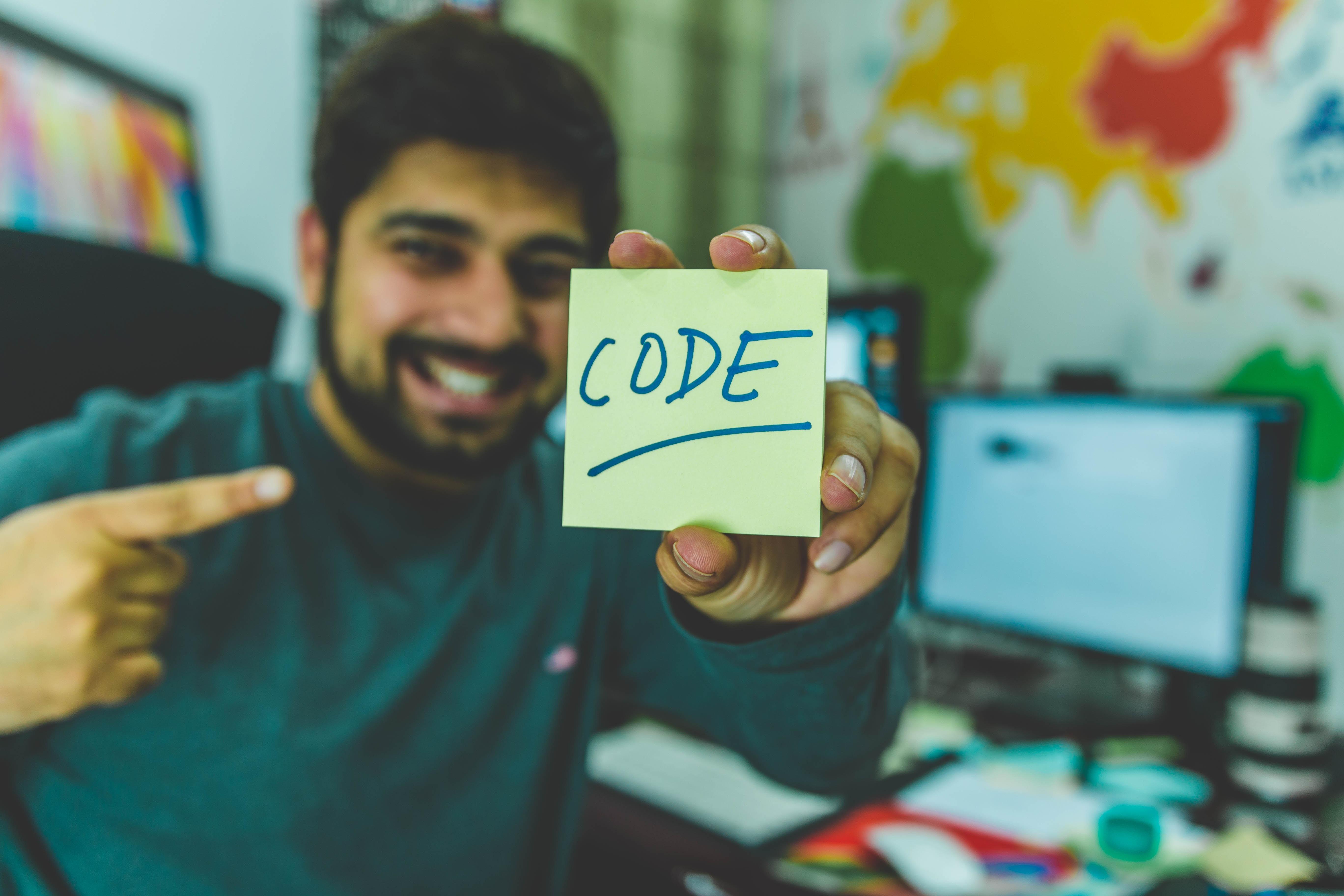 Copyright and Software Code: Employees and Independent Contractors