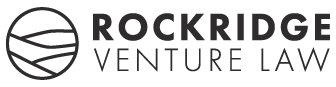 Rockridge Venture Law