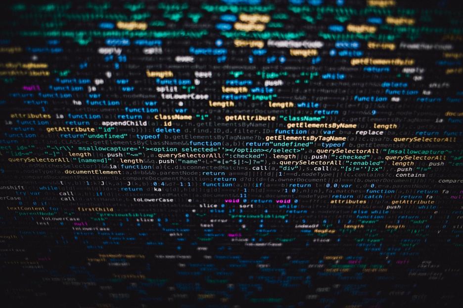 Regulation in the Data Economy