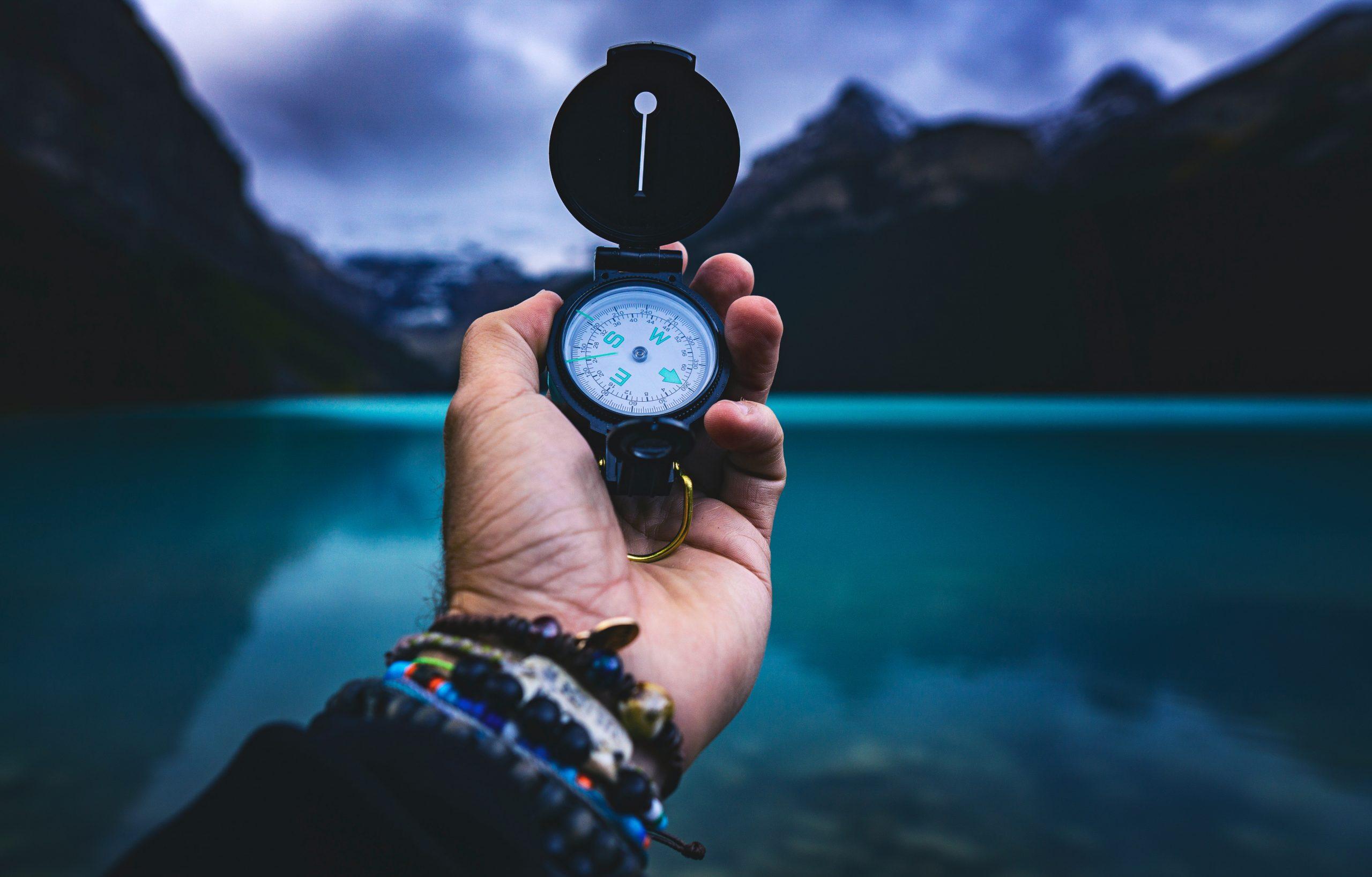 Finders: Compensation for Connecting Investors & Startups